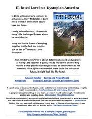 the portal brochure