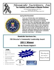 feb 2012 newsletter final2
