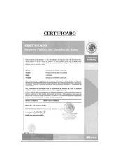 PDF Document produccion global en cadena reg 1