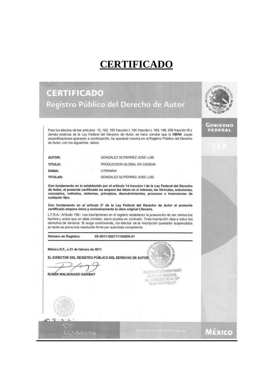 Preview of PDF document twtt-produccion-global-en-cadena-reg.pdf