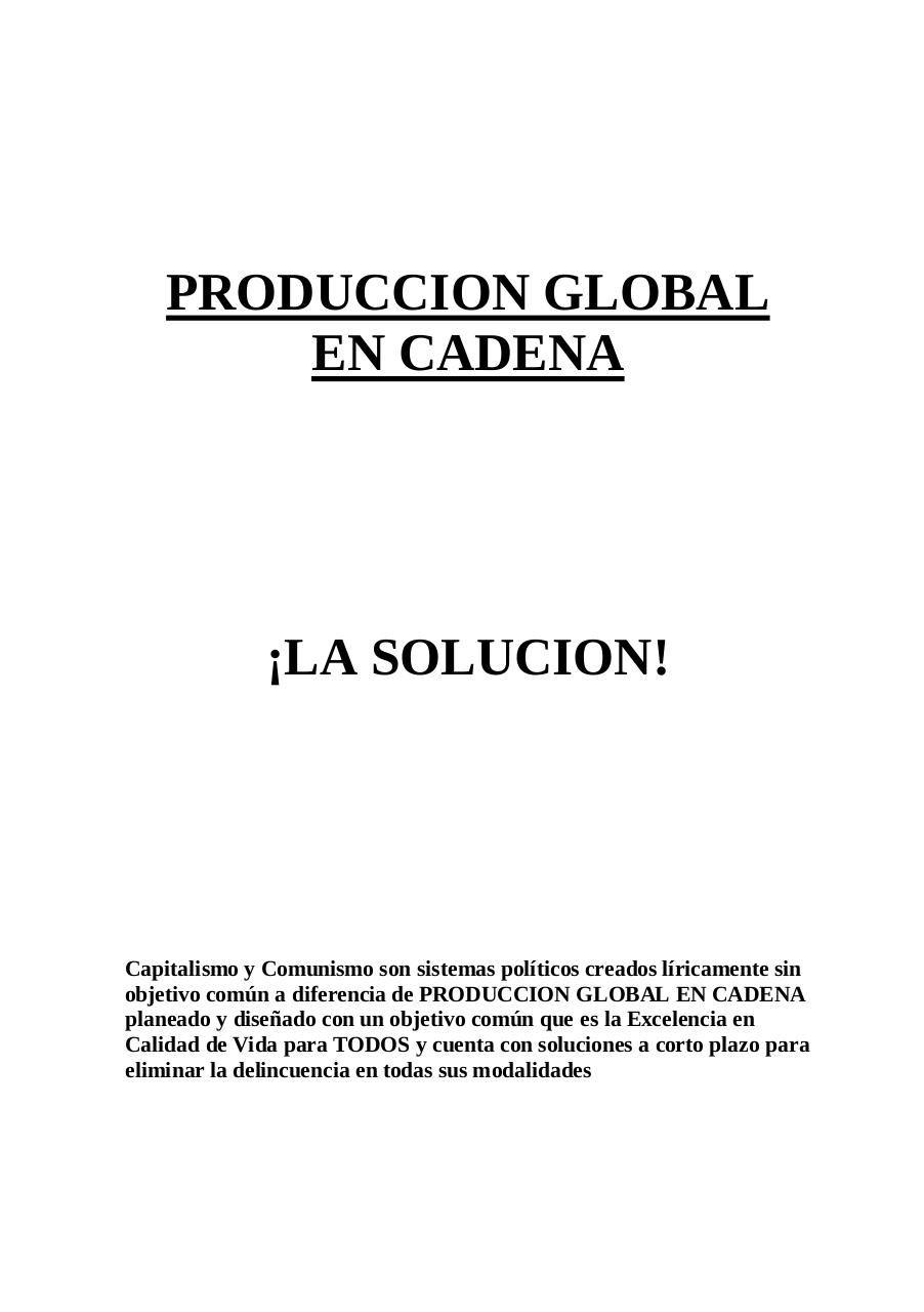 TWTT PRODUCCION GLOBAL EN CADENA Reg.pdf - page 3/80