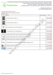 PDF Document pdf shopping cart
