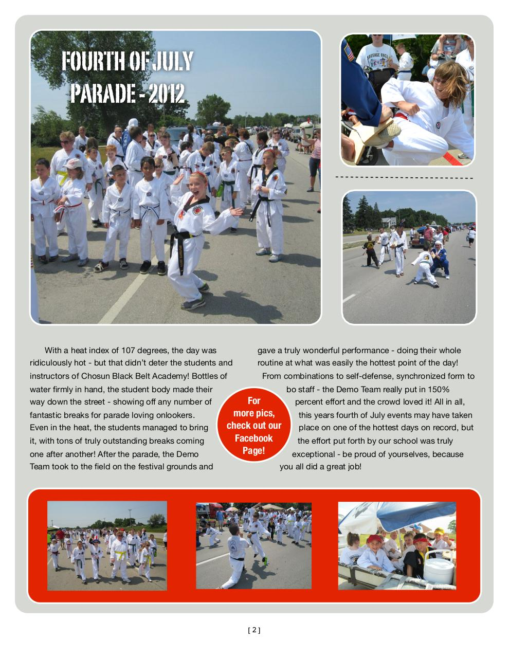 NEWSLETTER792.pdf - page 2/6