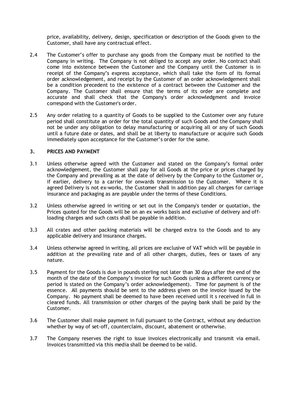 conditions-of-sale.pdf - page 2/11