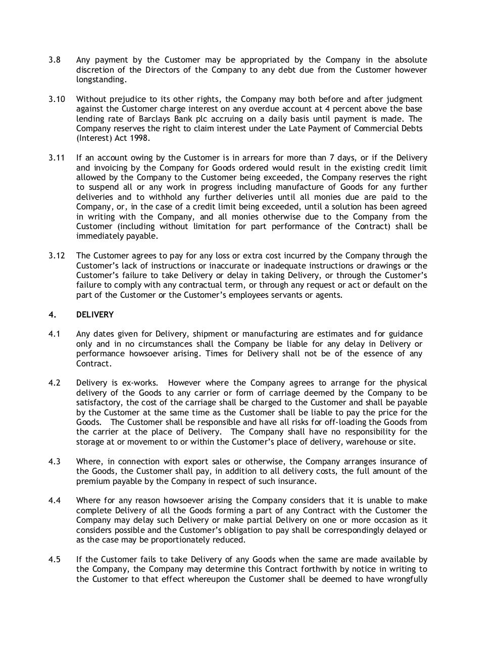 conditions-of-sale.pdf - page 3/11