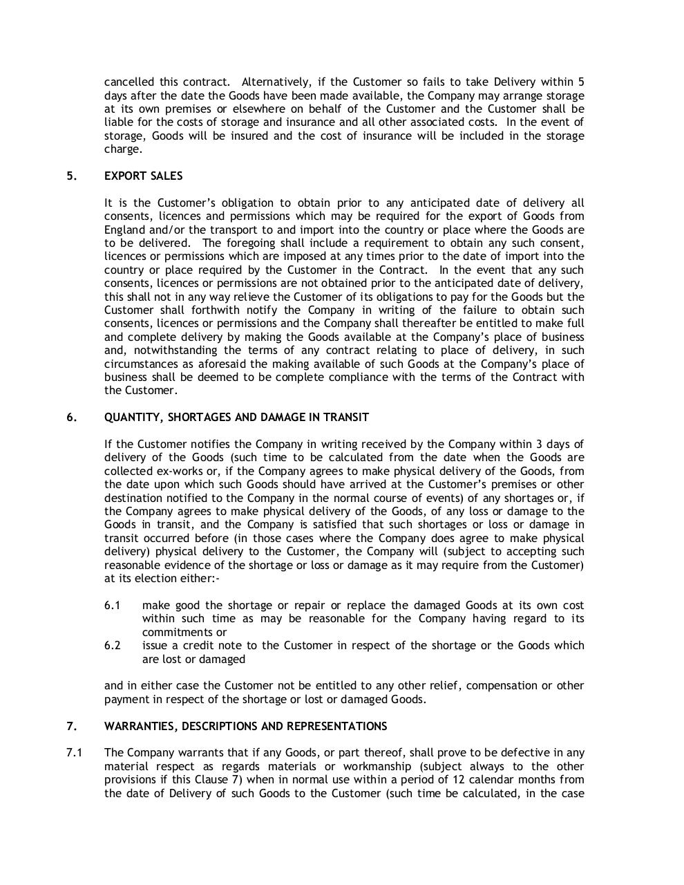 conditions-of-sale.pdf - page 4/11