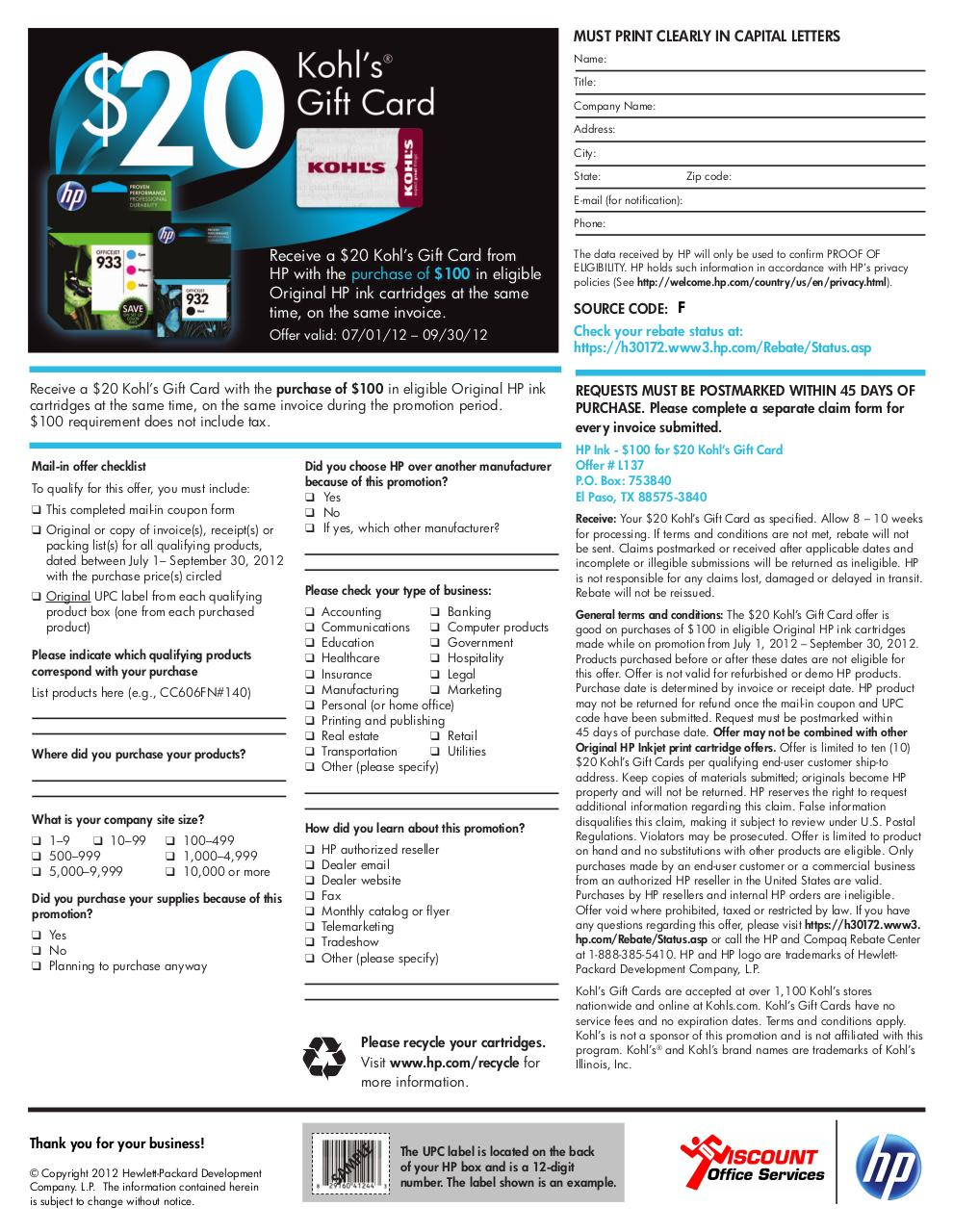 DOS-L137 - Combined end-user forms.pdf - page 2/3