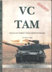 PDF Document 40094481 vehiculos blindados del ejercito argentino 1 vc tam vehiculo de combate tanque argentino mediano