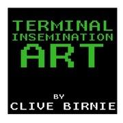 terminal insemination art