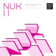 PDF Document nuk ii