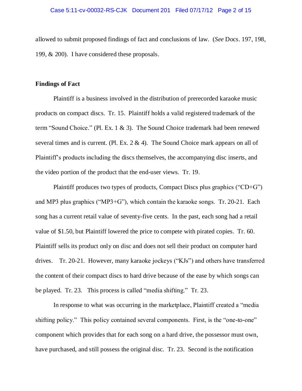 Panama 201 Judgment.pdf - page 2/15