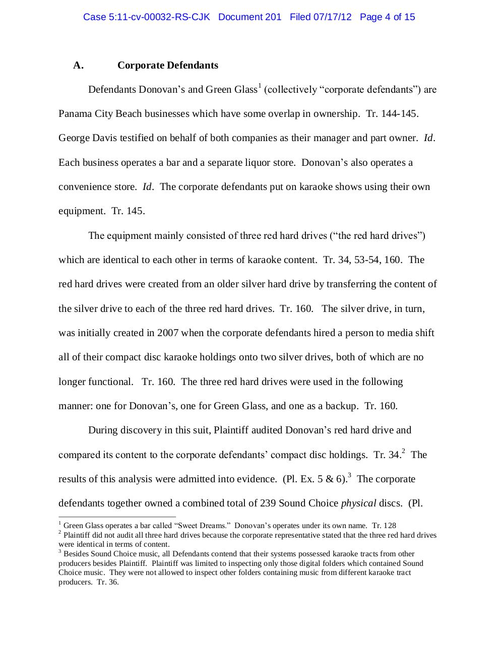 Panama 201 Judgment.pdf - page 4/15