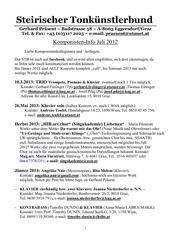 PDF Document stb komponisten info 7 12
