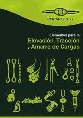 PDF Document catalogo sercables