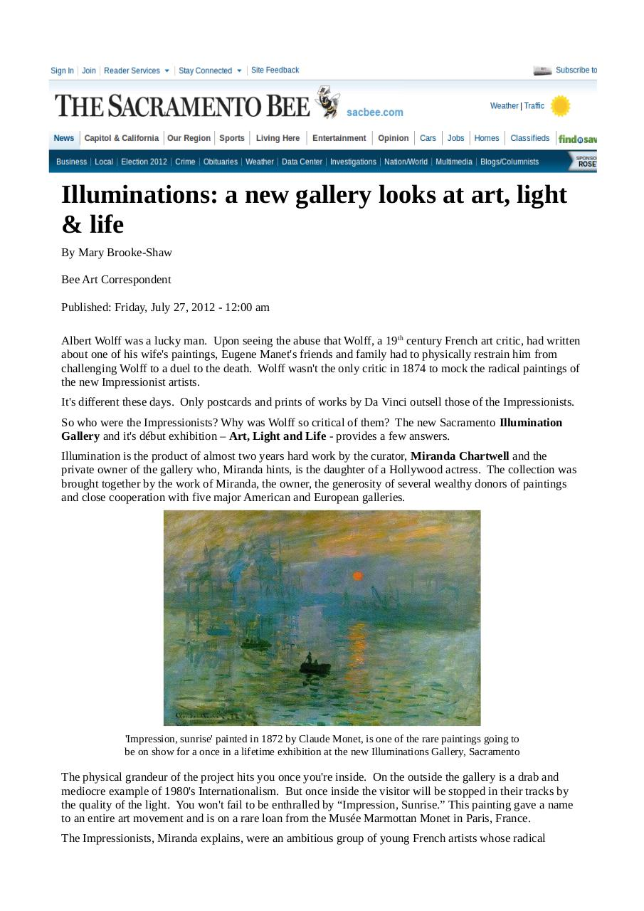 Document preview Illuminations gallery pdf July.pdf - page 1/3