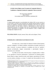 PDF Document r33 1229 1