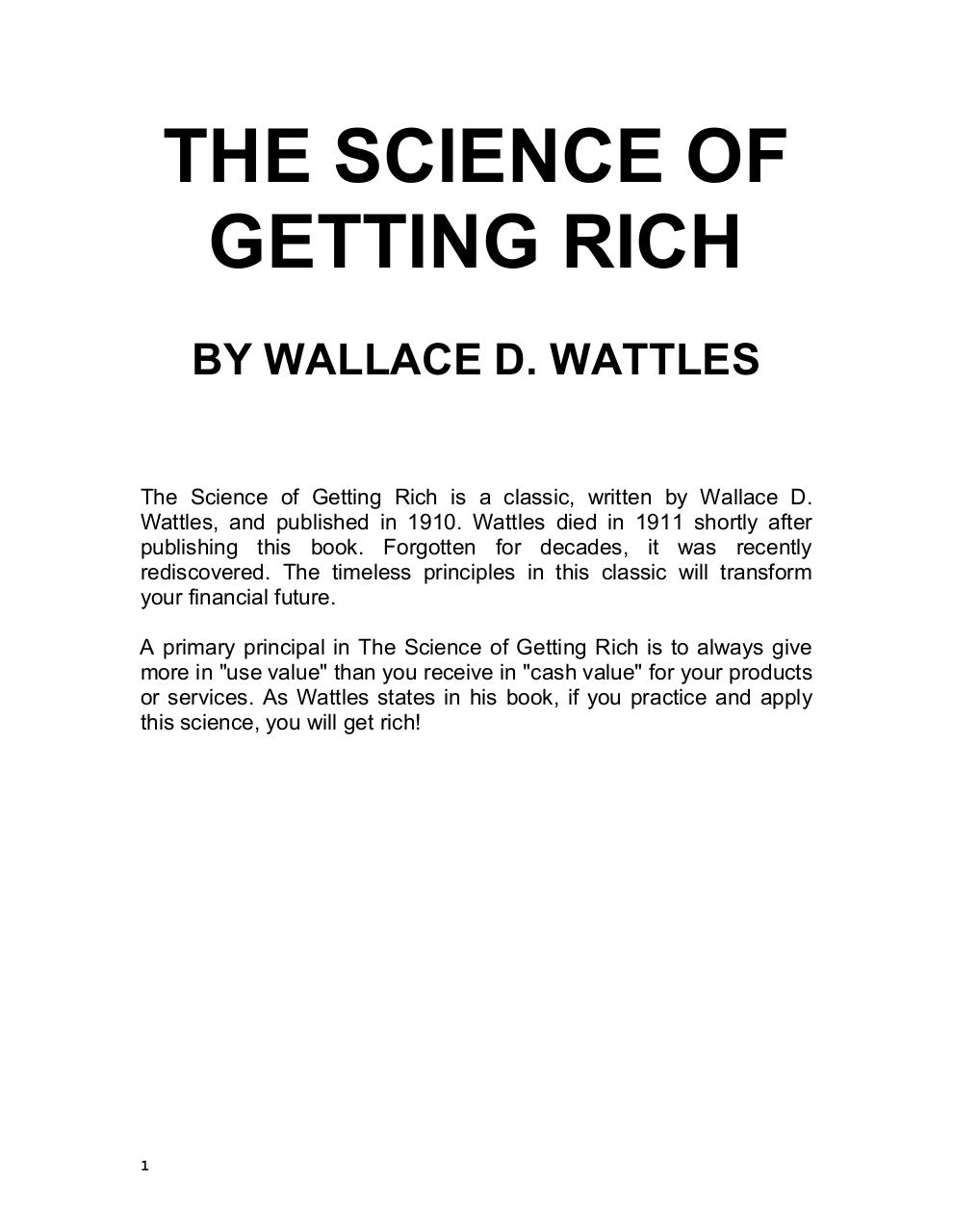 the_science_of_getting_rich.pdf - page 1/56