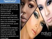 motives y las celebridades de hollywood italia pdf