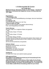 PDF Document erfahrungsfeld