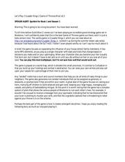 PDF Document gotlp 1