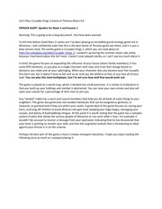 PDF Document gotlp