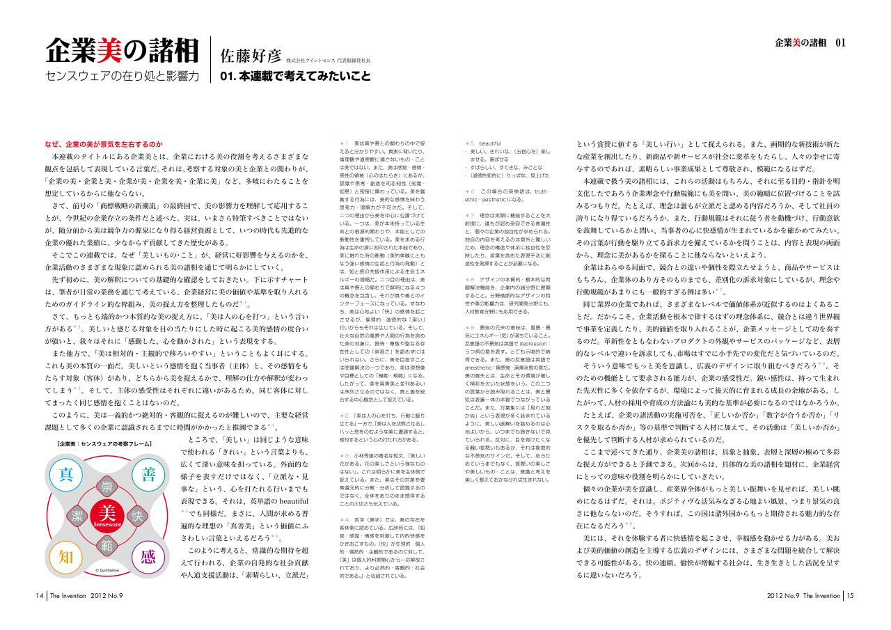 Document preview 01企業美の諸相2012sep.pdf - page 1/1
