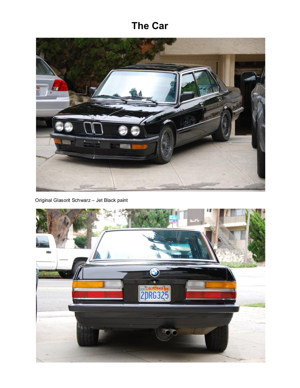 Preview of PDF document 1986-bmw-hartge-h5s-for-sale.pdf