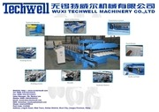 e catalog techwell