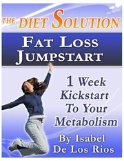 fat loss jumpstart