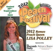 peachfestprogram2012