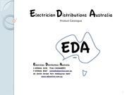 eda products2