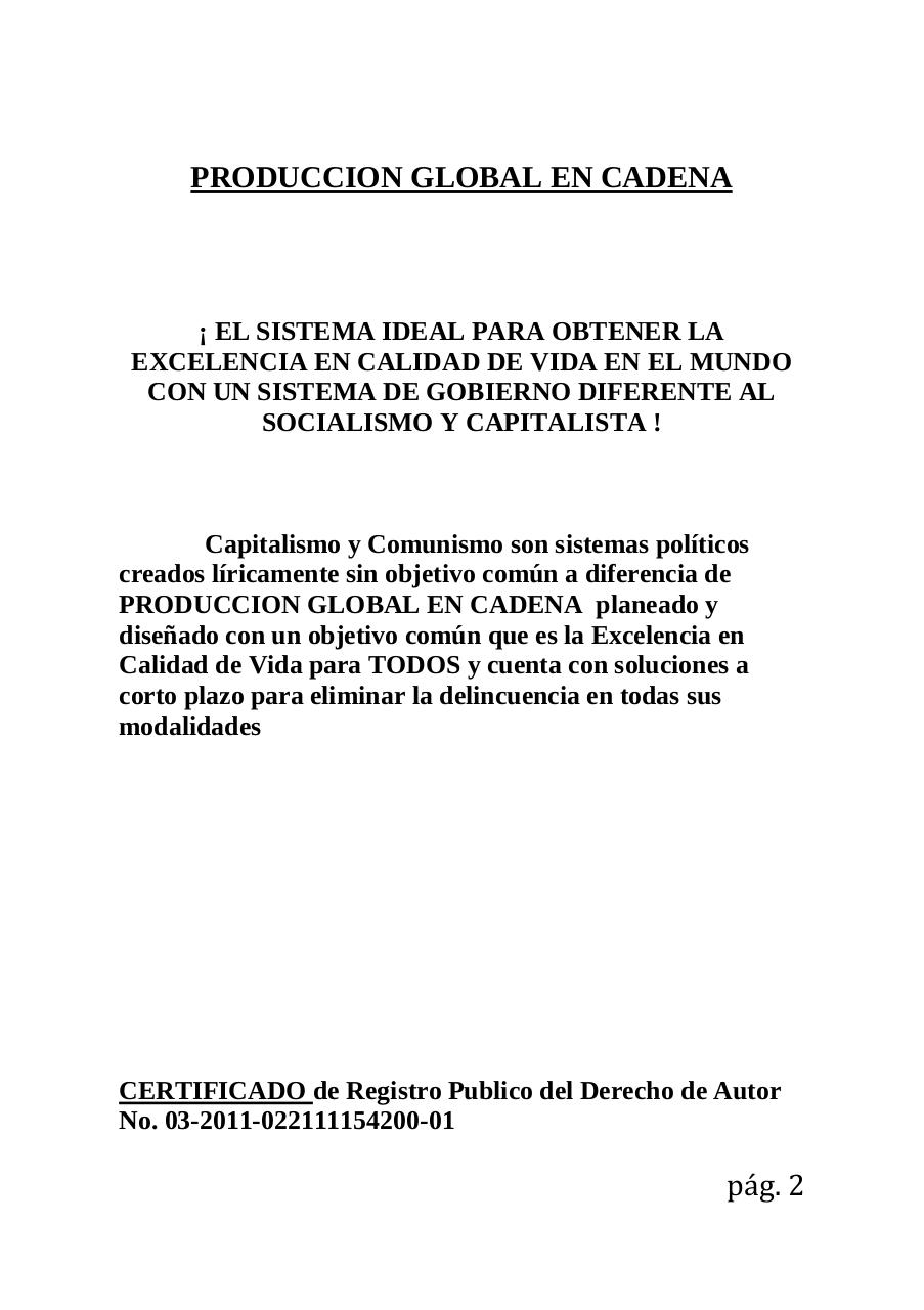 PRODUCCION GLOBAL EN CADENA IMPRESION.pdf - page 2/88