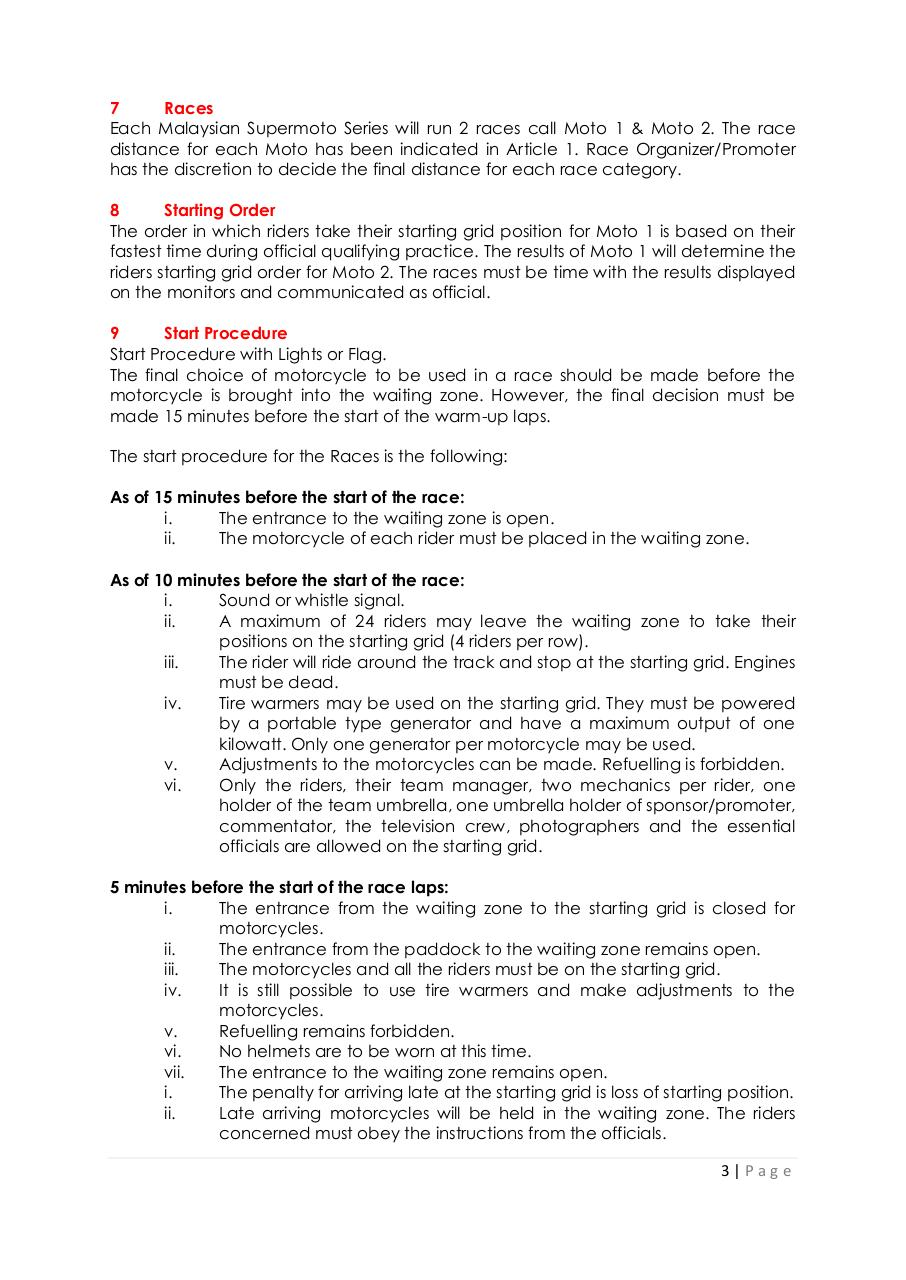 Rules & Regulations.pdf - page 3/25