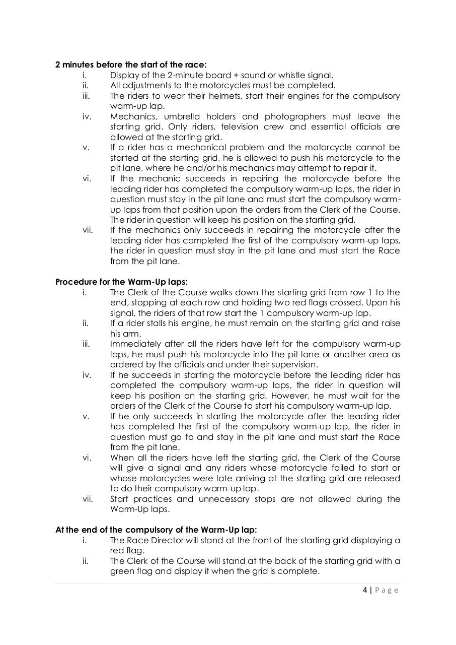 Rules & Regulations.pdf - page 4/25