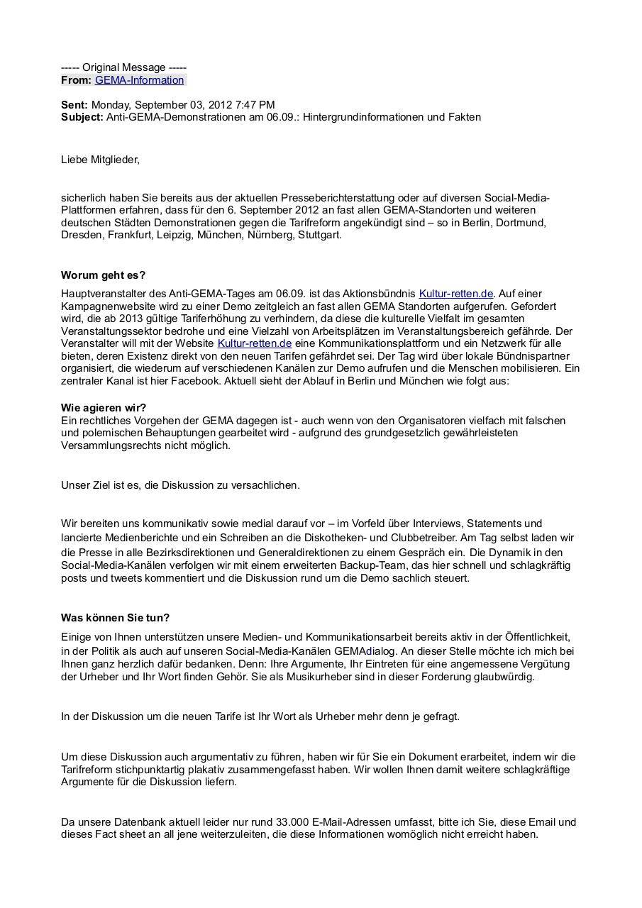 Anti-GEMA-Demonstrationen-am-06092012.pdf - page 1/2