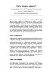 PDF Document dichter