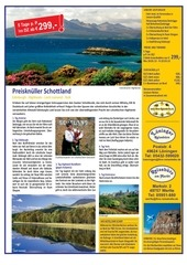 PDF Document schottland