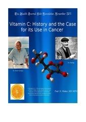 vitamin c rev12 8 11
