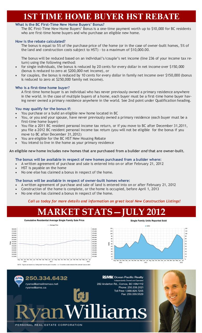 Document preview 2012-09 CAP Monthly - Ryan.pdf - page 2/2