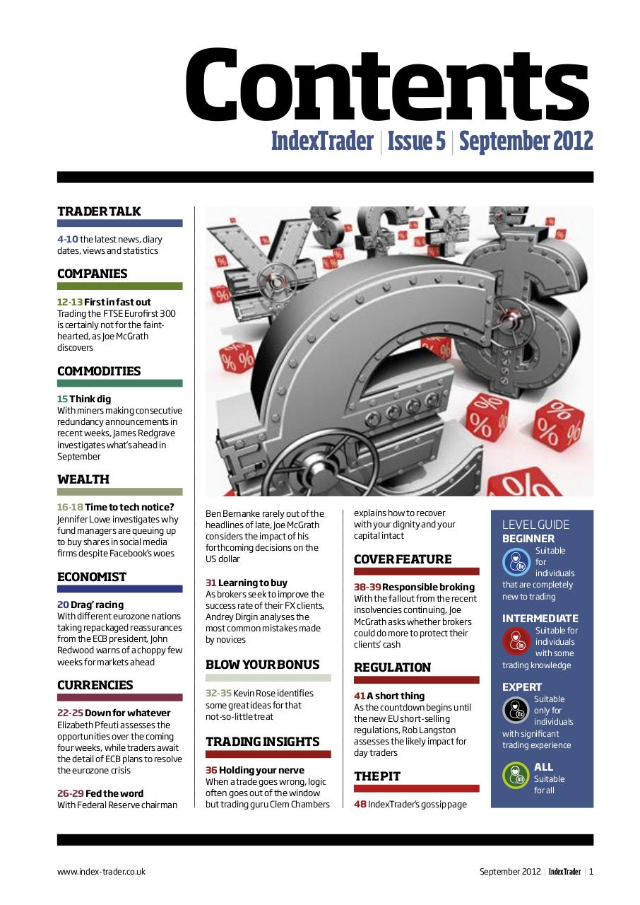 Index Trader Sept 2012.pdf - page 3/52