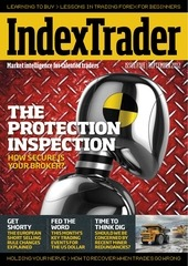 index trader sept 2012