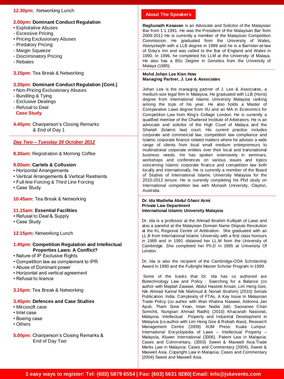 Competition Law 29 - 30 Oct 2012.pdf - page 2/3
