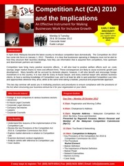 PDF Document competition law 29 30 oct 2012