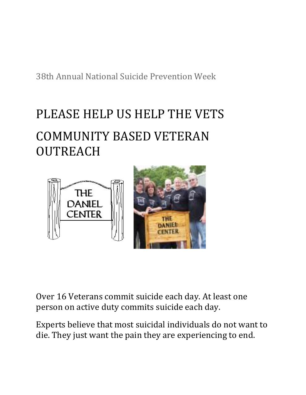 HELP US HELP THE VETS.pdf - page 1/6