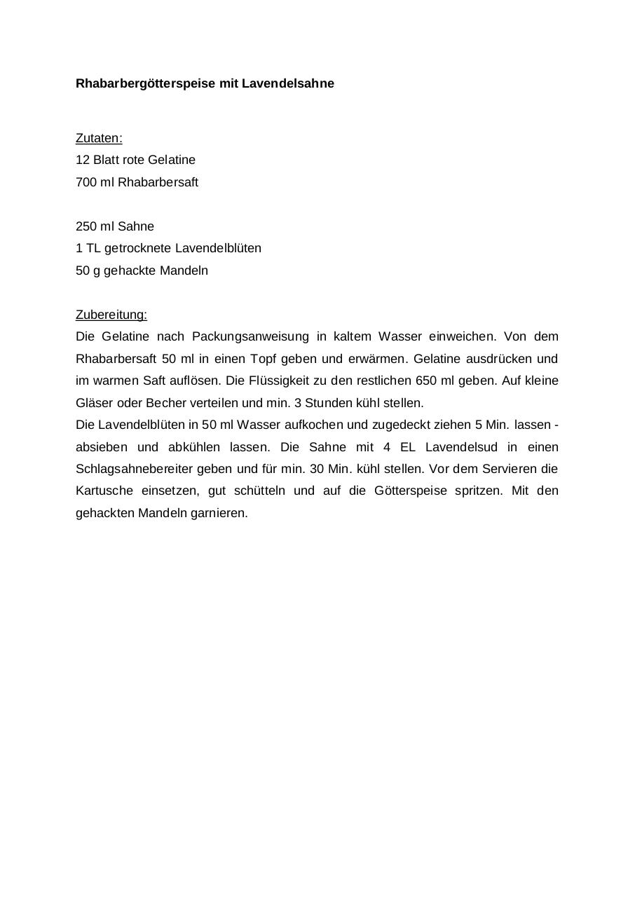 Document preview Rhabarbergötterspeise mit Lavendelsahne.pdf - page 1/1