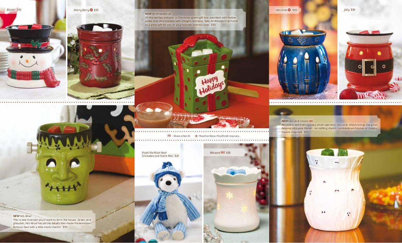 Document preview 2012HolidayBrochure.pdf - page 2/2