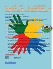PDF Document encuentro de coordinadores