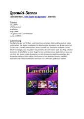 PDF Document lavendel scones