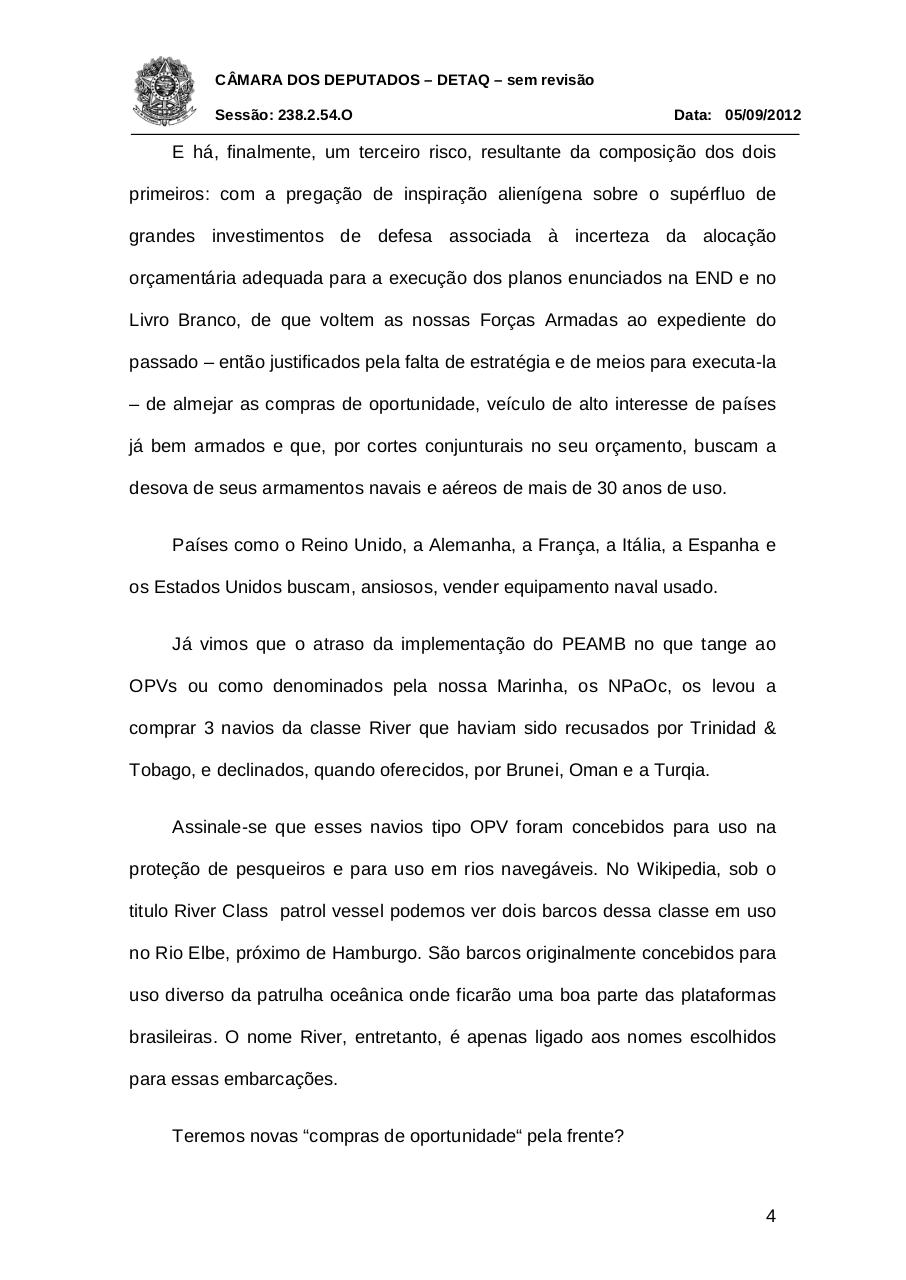 Document preview 20120905 DiscursoRobertoSantiago.pdf - page 4/5