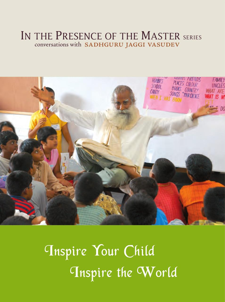 Inspire Your Child-Sadhguru.pdf - page 1/52